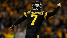 Super Bowl 51 Odds & NFL Playoff Picture Update Week 17: Falcons Claim No. 2 Seed – Steelers, Chiefs Clinch; Raiders Odds After Carr Injury