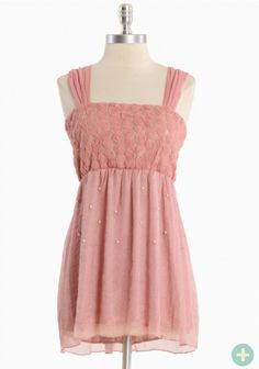 shopruche.com . Love the romantic clothes on this site
