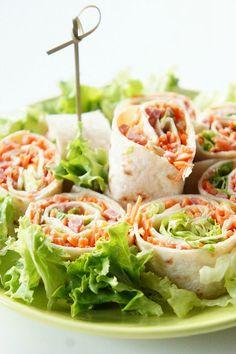 Un apéro light = 36 possibilités ! http://www.mavieencouleurs.fr/cuisine/inspirations/apero-dinatoire-allege-mode-demploi?r=384&utm_source=pinterest%20&utm_medium=social&utm_campaign=contenu-cuisine&utm_content=apero-dinatoire-allege-mode-demploi