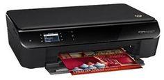 HP Deskjet 3545 Driver Download