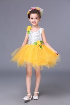 >> Click to Buy << 8 colours  new Children costumes Ballet clothes Girls tutu White veil princess  Christmas Children dance costume free shipping #Affiliate