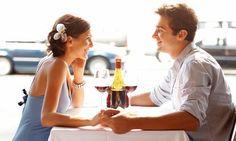 wie lange dauert speed dating