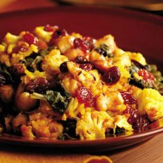 Healthy Casserole Recipes -- Best Casserole Recipes