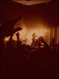 Alex Turner, Arctic Monkeys, Concert, Music, Recital, Concerts, Muziek, Musik, Festivals