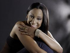 Check out Alaine on ReverbNation