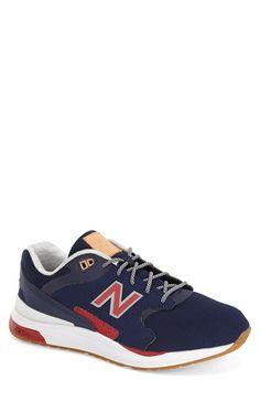 New Balance '1550' Sneaker (Men)
