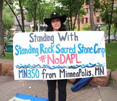 11 Best Native American Issues Ideas Native American Issues Standing Rock American