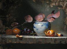 jeff legg oil paintings - Bing Images