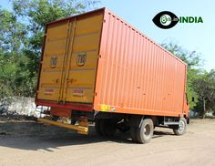 Household Furniture Removals in Mumbai