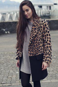 www.blaastyle.com - Minimalist Look #blog #fashionblog #fashionblogger #ootd #lotd #look #outfit #inspiration