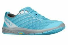 44% off Merrell Bare Access Arc 2 Women's Shoes until January 31