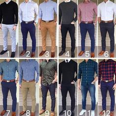 Mens Style Discover Business Casual Men - 22 Girly Outfits That Will Make You Look Fabulous Girly Outfits Mode Outfits Mens Dress Outfits Men Dress Shoes Mens Linen Outfits Men Dress Up Summer Outfits Dress Set Mode Masculine Girly Outfits, Mode Outfits, Mens Dress Outfits, Summer Outfits, Men Dress Shoes, Mens Casual Dress Outfits, Flannel Outfits, Shoes Men, Stylish Outfits