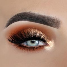 Remove Mascara from Eyes lashes? Mascara is very important thing in doing makeup . Mascara enhance the beauty our eyes lashes. Hazel Eye Makeup, Eye Makeup Tips, Makeup Goals, Smokey Eye Makeup, Makeup Inspo, Makeup Inspiration, Hair Makeup, Makeup Ideas, Makeup Tutorials