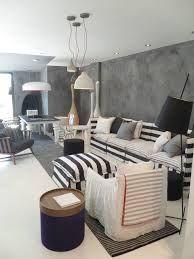 interini sofa - Szukaj w Google