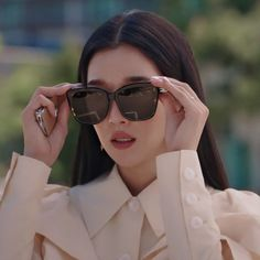 Korean Actresses, Korean Actors, Actors & Actresses, Seo Ji Hye, Foto Gif, Korean Drama Best, Looks Chic, Kdrama Actors, Kpop Fashion Outfits