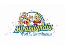 Paga i Biglietti per Mirabilandia a soli 2490