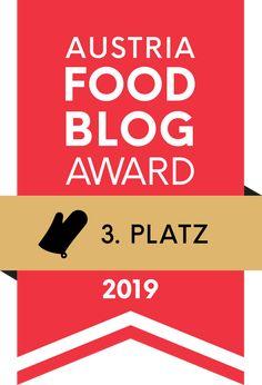 Urlaub in Österreich - Hotel Hirschen Schwarzenberg - AvocadoBanane Austria Food, Avocado, Ras El Hanout, Calm, Couscous, Blog, Gratin, Banana