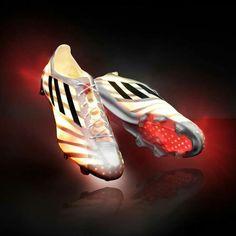 El zapatos Adidas más ligero ™