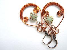 Moois van ' M(i)e': wire-bellen