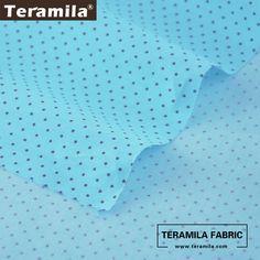Fabric Suppliers, Cotton Twill Fabric, Printing On Fabric, Digital Prints, Blue, Color, Women, Fingerprints, Fabric Printing