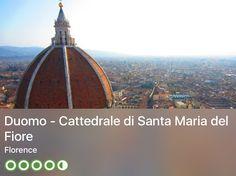 https://www.tripadvisor.com/Attraction_Review-g187895-d198675-Reviews-Duomo_Cattedrale_di_Santa_Maria_del_Fiore-Florence_Tuscany.html?m=19904