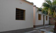 Construirán 60 módulos habitacionales en Yerba Buena