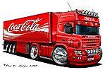 scania-164-l-coca-cola