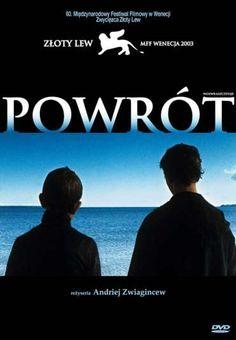 Powrót (2003)