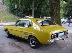 Ford Capri Mk1 Ford Capri, Mercury Capri, Ford Motor Company, Ford Zephyr, Audi Rs6, Retro Cars, Vintage Cars, Ford Classic Cars, Old Fords