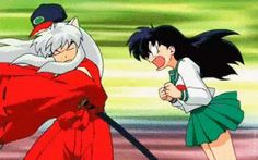 Search Results for inuyasha GIFs on GIPHY