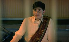 He's the type of guy you'd want to introduce to your folks. Guys, It's About Time We Talked About Paulo Avelino Paulo Avelino, Types Of Guys, Photography Poses For Men, Filipino, Pretty Boys, Character Inspiration, Eye Candy, Crushes, Folk