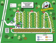 park-map-ravenwood-rv-resort
