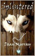 Dean Murray net worth