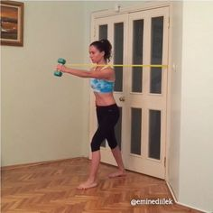 Goooodmorning...!! Resistance band workout for arms,shoulders,back and chest10-15 reps. complete 2-3 sets..Have fun✌️ Güüünaydınlar✌️#gununegzersizi Kol,sırt,göğüs ve omuz kasları için..10-15 tekrardan 2-3 set çalışabilirsiniz.. #nogymneeded  #fitturkiye #FitGirlVideos @fitgirlvideos #Gym_videos @gym_videos #sixpackfemmes @sixpackfemmes @female6packguide @fit.co #fitcoteam #homeexercises @home.exercises #fitmom #Fitness #howtogetabs #fitnessco  #homeabguide #AbGuide #6packguide #igexercises…