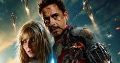 Robert Downey Jr. Confirms 'Iron Man 4' Is Happening! -- Robert Downey Jr. tells Ellen DeGeneres that negotiations are on-going for 'Iron Man 4' and that the movie is part of Marvel's upcoming plan. -- http://www.movieweb.com/iron-man-4-robert-downey-jr-confirmed