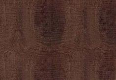 JV301_UT315 Loft Style, Hardwood Floors, Concrete, Wallpaper, Wood Floor Tiles, Wood Flooring, Wallpapers