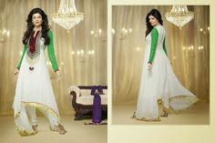 Hurry Up !!!!!!   #Navratri #Special #Collection Up To 60 + Extra Flat 15% Off....  #Shop Sushmita Sen #Designer #Anarkali Dresse  #Collection #Online at Best affordable prices.  Grab the opportunity Today:- http://www.shoppers99.com/navratra_offer/sushmita_sen_designer_anarkali_suits