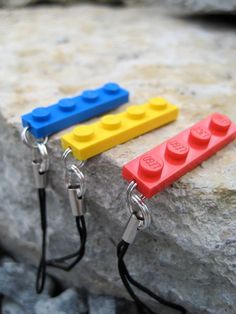 legos!!  Awesome