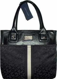 ddb13fdc9510 The Games Factory 2. Tommy Hilfiger HandbagsTommy Hilfiger WomenTote ...