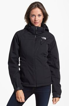 The North Face 'Apex Elevation' Jacket available at #Nordstrom