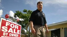 Ask a Real Estate Pro: Living trust avoids hassle and expense of probate  Board-certified real estate lawyer Gary M. Singer writes about the housing market at SunSentinel.com/business/realestate each Friday. To ask him a question, visit SunSentinel.com/askpro  http://www.sun-sentinel.com/business/consumer/fl-ask-real-estate-pro-20150206-story.html