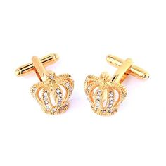 MoAndy Fashion Cufflinks * Read more reviews of the product by visiting the link on the image.