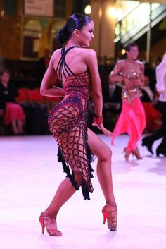 JLC DANCE LTD - Holidays - The place to learn to Ballroom and Latin dance and more in Blackpool. Latin Ballroom Dresses, Ballroom Dancing, Latin Dresses, Jazz Dance Costumes, Salsa Dress, Dance Leotards, Girl Dancing, Dance Outfits, Champion