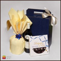 Spring Blue http://www.officegifts.ro/index.php?route=product/product&path=71&product_id=68