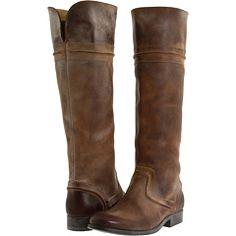 Frye boots. amazing