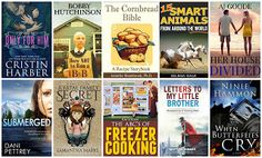 47 best amazon coupon codes free stuff discounts images on todays free kindle books list free ebooks on amazon no kindle needed fandeluxe Images