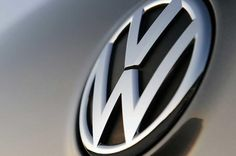 Autochoice Bristol :: Volkswagen promises environmental leadership after record sales year
