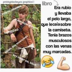 Read ♡The Maze Runner♡ from the story Memes de libros :D by AllyDameEstaNoche (🍎𝓐𝓵𝓵𝔂𝓼𝓸𝓷 𝓖𝓻𝓲𝓶𝓱𝓲𝓵𝓭𝓮) with reads. The Maze Runner, Types Of Boyfriends, Forever Book, The Scorch Trials, All The Things Meme, Book Memes, Thomas Brodie Sangster, Book Fandoms, Hoseok