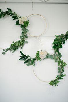 Photography : Jordan Weiland Read More on SMP: http://www.stylemepretty.com/colorado-weddings/denver/2015/08/11/romantic-industrial-denver-wedding/