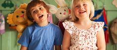 Festiwal Kino Dzieci rusza już w najbliższą sobotę. Z tej okazji mamy dla Was konkurs, w którym możecie wygrać dwuosobowy karnet na festiwal